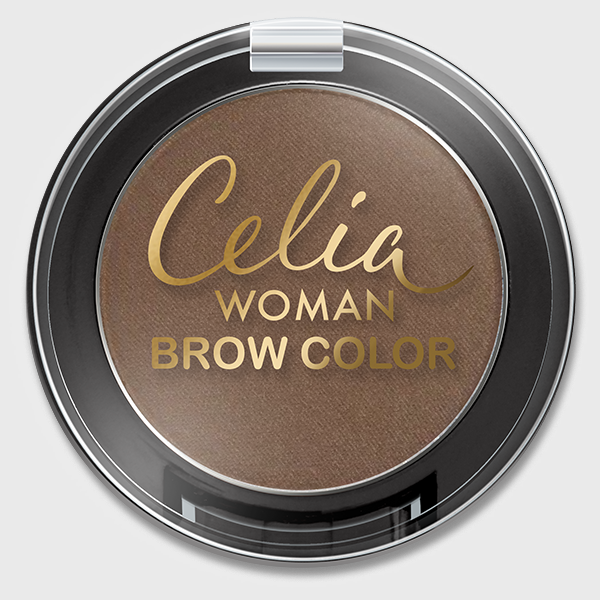 Cień do brwi Brow Color