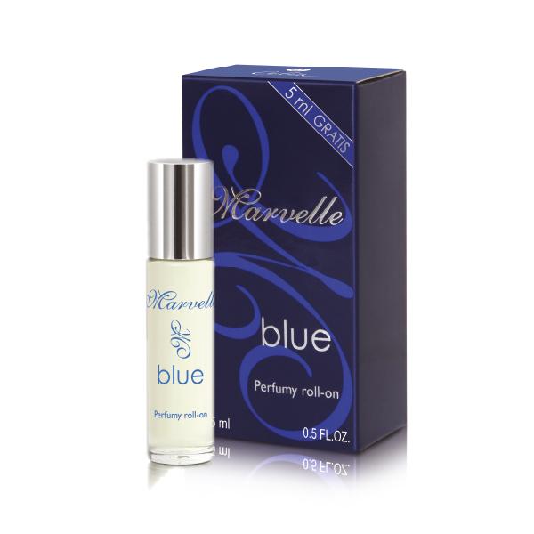 Marvelle BLUE